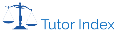 Tutor Index